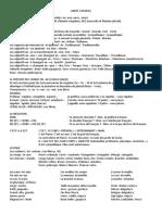 UNITÉ 2 PROFILS.docx
