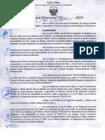 r.d.813 2019 Ugelt Del 08.03.2019 Especialistade e Ebr