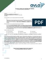 F4 Declaración Jurada de Origen de Fondos.doc