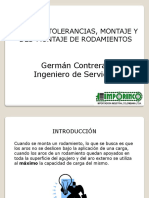 Guía Práctica de Maquinaria Adecuada Para La Construcción de Proyectos Viales