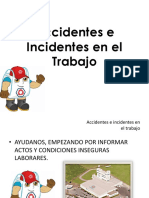 ACCIDENTES E INCIDENTES DE TRABAJO.pptx