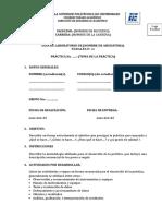 FORMATO DE PRÁCTICAS DE LABORATORIO.doc