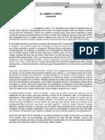 resumen El Camino a Cristo.pdf