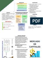 1 FOLLETO MERCADO DE CAPITALES.docx