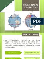 COORDENADAS-GEOGRAFICAS.pptx