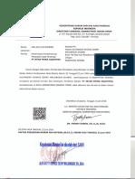 Perubahan Data PT.IPS KEMUNHAM.pdf
