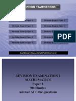 MATHEMATICS_REVISION_EXAM_VOL-1_PPT_DESIGN KW.pdf