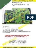 CORSA1.pdf