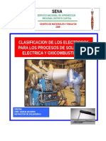 283122516-05-CLASIFICACION-DE-ELECTRODOS-POR-AWS-OK-doc.pdf