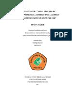 Rofiqi_Hasan_ME-D3.pdf