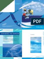 AnnualReport_0809.pdf