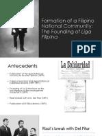 Liga Filipina.pdf