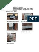 FUNDAMENTOS_TEORICOS[1].docx