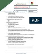 PRUEVA-DE-DIAGNOSTICO-DE-EPT-VII.docx