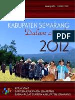 KABUPATEN-SEMARANG-DALAM-ANGKA-TAHUN-2012--.pdf