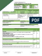 evaluacion diagnostica 2do.docx