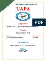ANALISIS DE LA OBRA EDIPO REY..docx