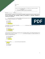 GUIA CONECTORES 1 REVISADA CON CLAVES.docx