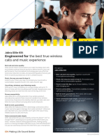 Jabra Elite 65t Datasheet A4.pdf