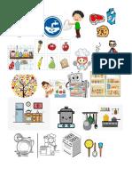 collage Higiene y Manipulacion de alimentos.docx