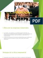 empresa industrial.pptx