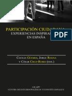 Participacion+ciudadana_interactivo_alta.pdf