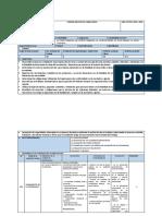 PCA-CONTABILIDAD GENERAL-1RO-2DO-3RO CONTABILIDAD.docx