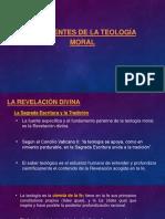 Introducción a la DSI