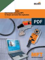 MFT_Act_Valves.pdf