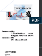 HYPERTENSION.pptx
