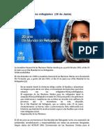 Documento (17).docx