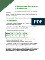 Control.docx