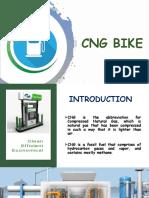 Cng Bike.pdf