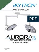 Aurora 3 Parts REV5.pdf