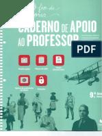 O Fio da História 9_Testes Diferenciados.pdf