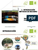 METODOS DE RECOBRO 2016-A-1.pptx