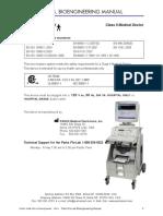2100-SX Bioeng Manual.pdf