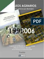 inegi ejidos pue.pdf