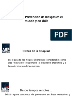 PREVENCION EN MINERIA AIEP..pdf