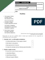 2_ava_fev_lpo (1).pdf