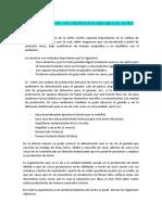informe 1-lacteos.docx