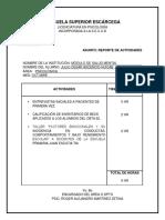 1 REPORTE-DEL-SERVICIO-octubre.docx