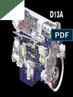 Slide. D13A.pdf