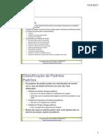 Programação Orientada a Objetos 2 Flávio de Oliveira Silva, M.Sc..pdf
