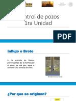 1ra Unidad.pptx