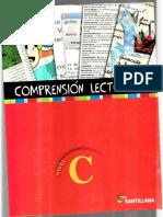 COMPRENSION LECTORA C.pdf