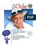 Folleto MMS 2014.pdf