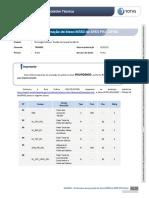 gpe_bloco_m350_ sped_pis_cofins_bra_tdnmq5.pdf