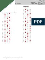 AEF2_EntryTest_AnswerKey.pdf