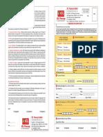 Setted Debendure Application Matter Editnew.pmd